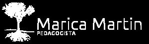 Marica Martin